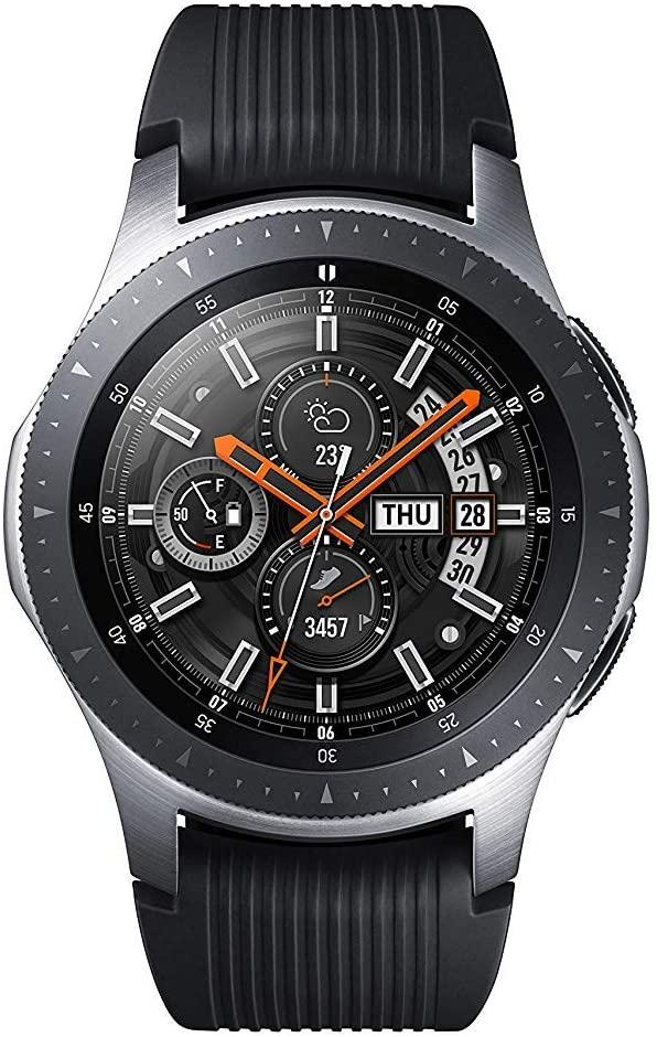 Samsung Galaxy Watch, 46 mm