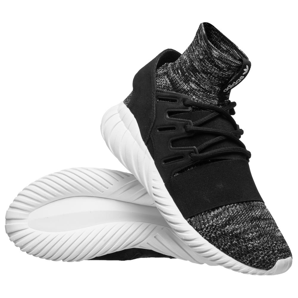 Zapatillas Adidas Originals Tubular Doom