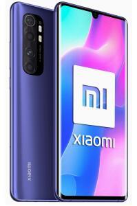 Xiaomi Mi Note 10 Lite (6/64) - Tienda Xiaomi Ebay desde ESPAÑA