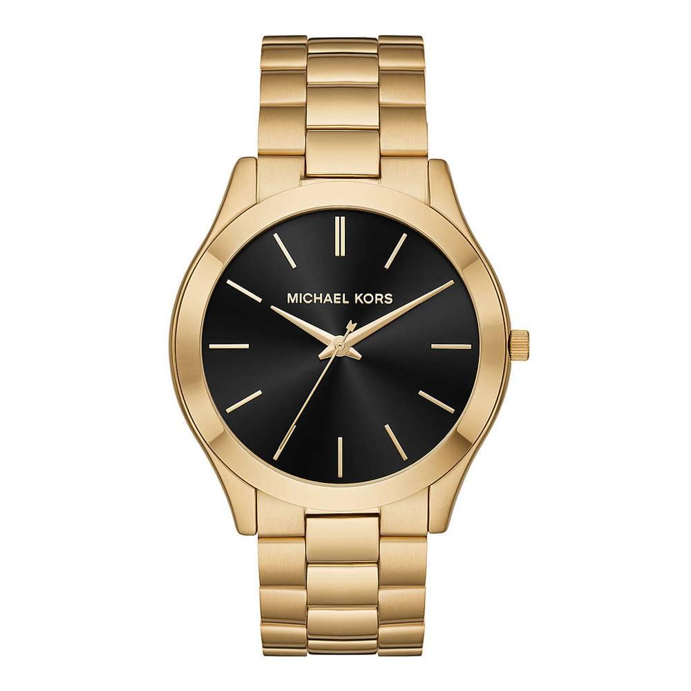 Michael Kors MK8621 reloj cuarzo para hombre + (código -5%)