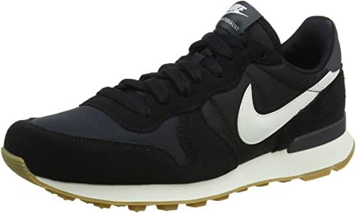 Nike - Zapatillas de Deporte para Mujer talla 36.