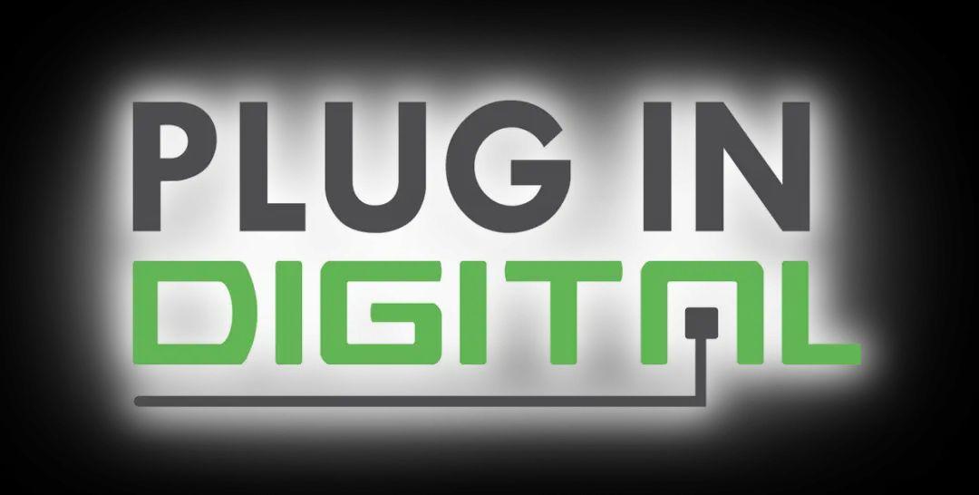 Recopilación de juegos con descuento PLUG IN DIGITAL