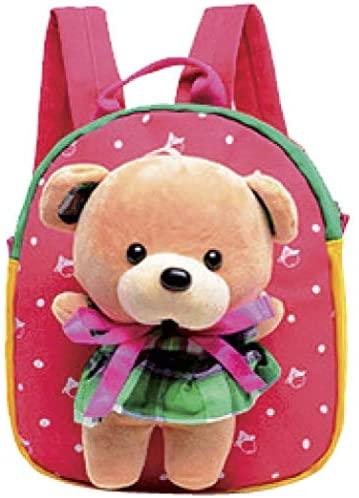 Recopilación mochilas infantiles, a muy buen precio