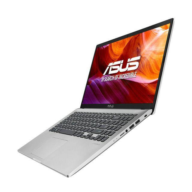 ASUS F509JA-EJ057T, i7, 8GB, 512GB SSD
