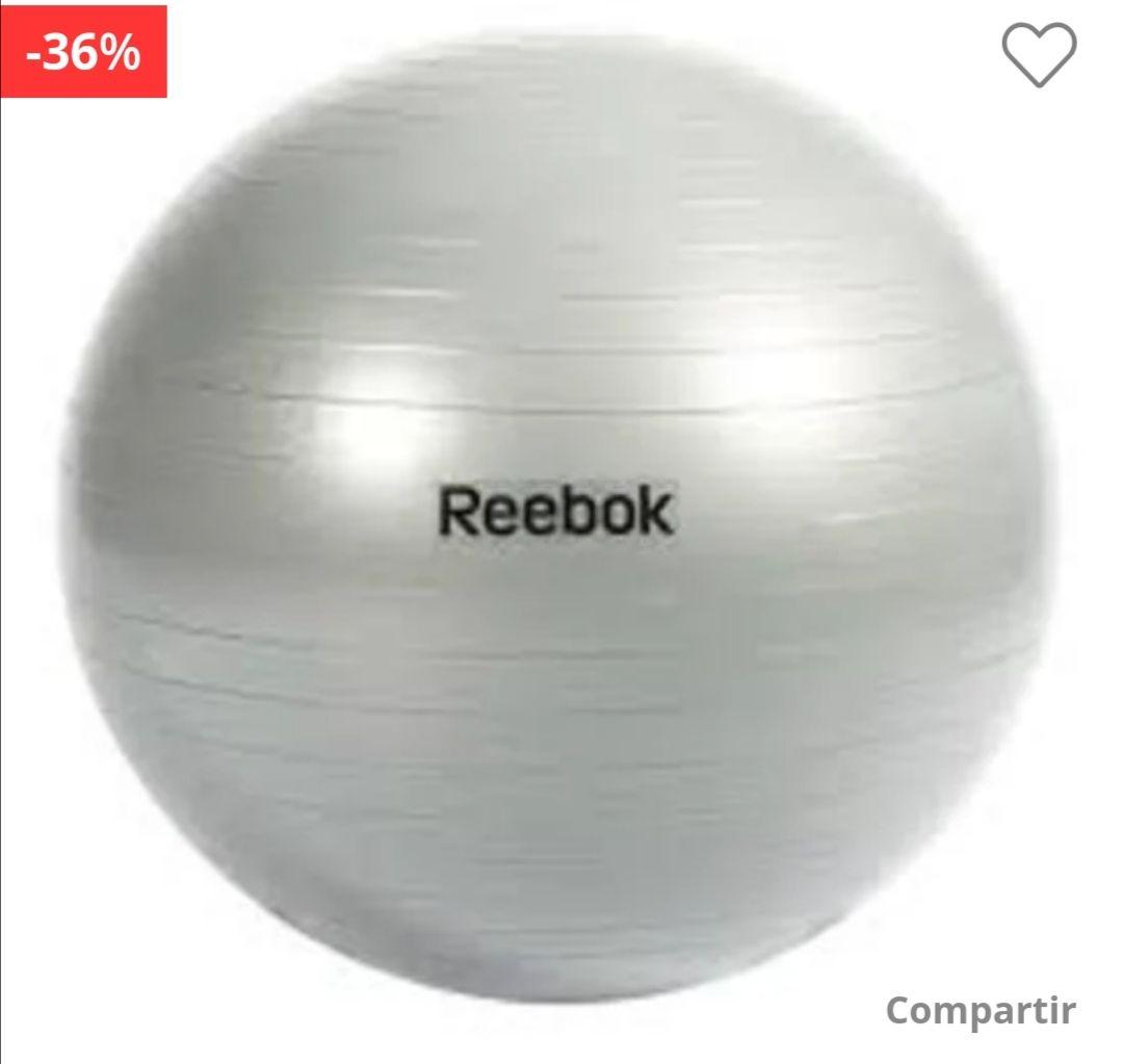 Pelota Gymball Reebok 75 Cm
