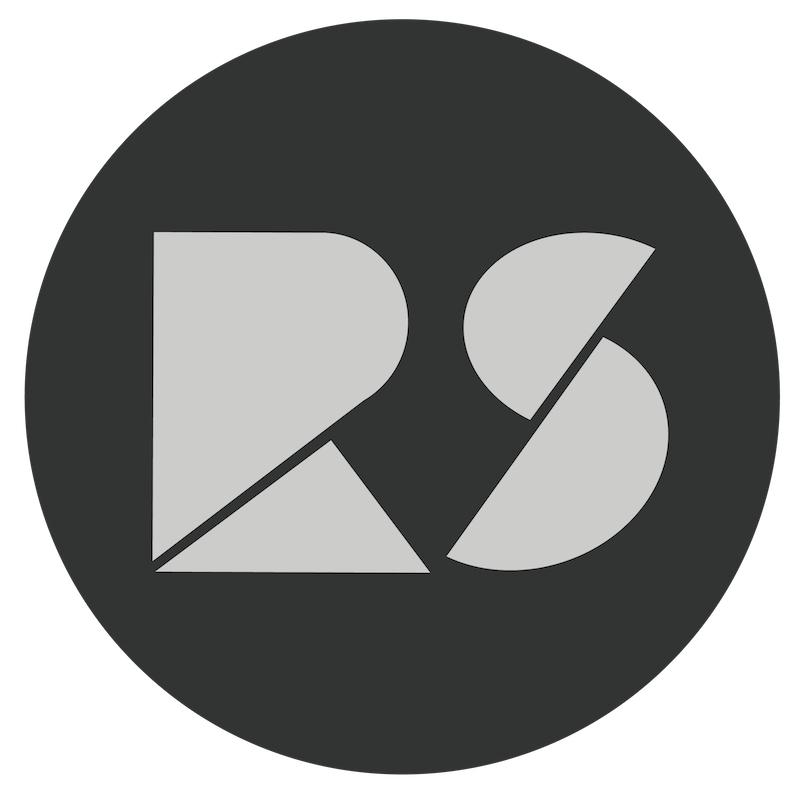 25€ de descuento en colecciones de samples de audio de Rast Sound