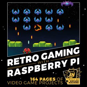 Gratis :: Colección Revistas Raspberry PI