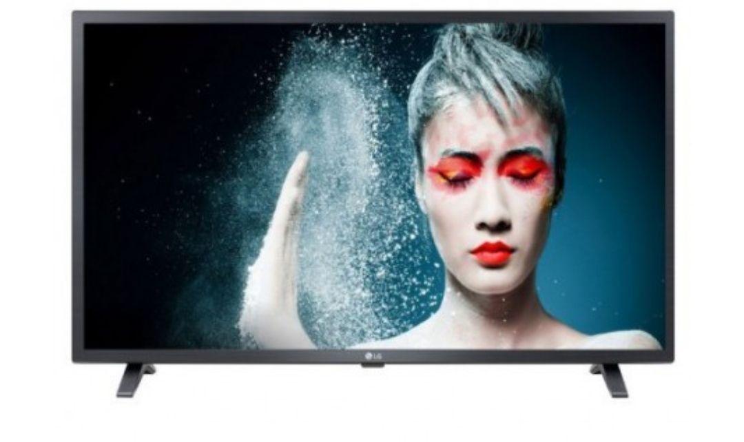 "LG 32LM550BPLB TELEVISOR LED 32"""