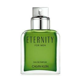 Perfume Eternity For Men de Calvin Klein 200ml (varios formatos)