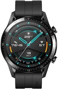 Huawei Watch GT2 - Desde España
