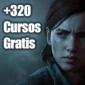 Formación :: +320 Cursos Gratis (Udemy, YouAccel, Eduonix, , Español-Inglés)