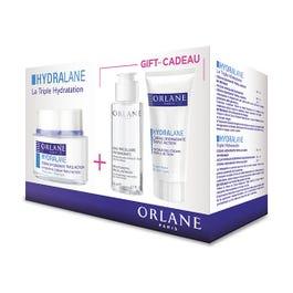 Cofre Hydralane Cream Orlane