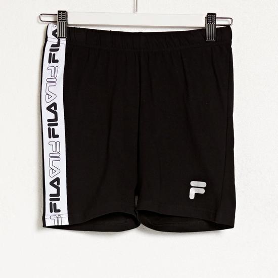 Pantalón corto de mujer Fila 2 colores