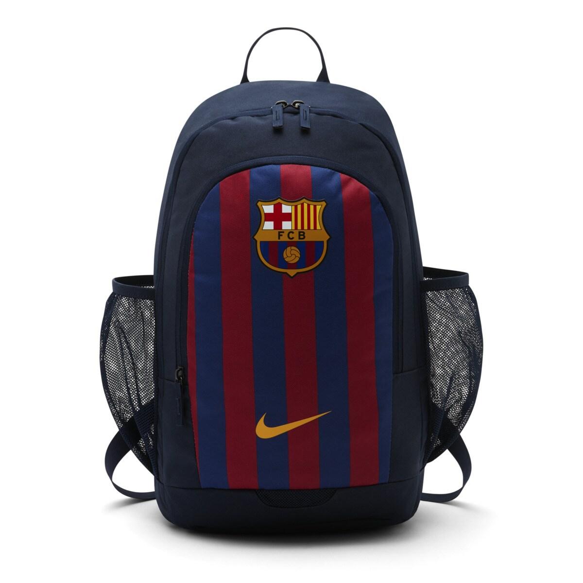 Mochila FC Barcelona Stadium Nike