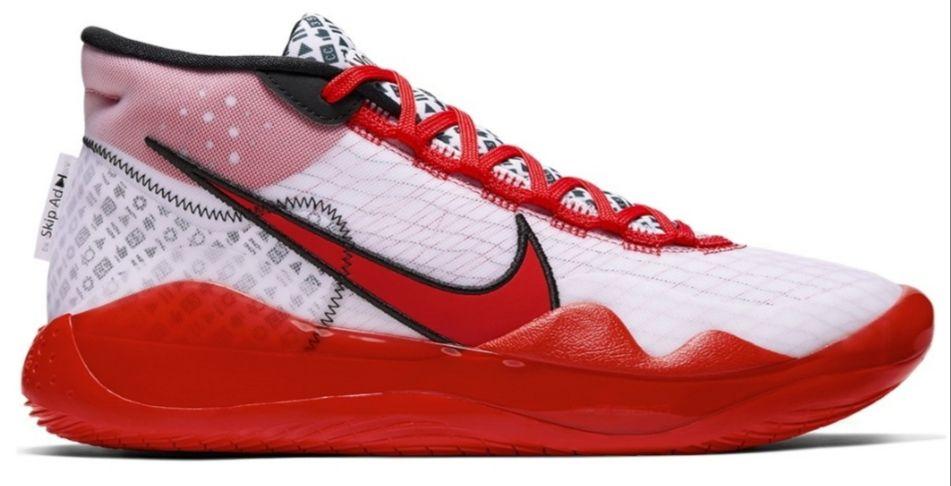 Zapatillas Nike KD 12