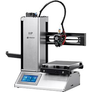 Mini impresora 3D MonoPrice select mini PRO