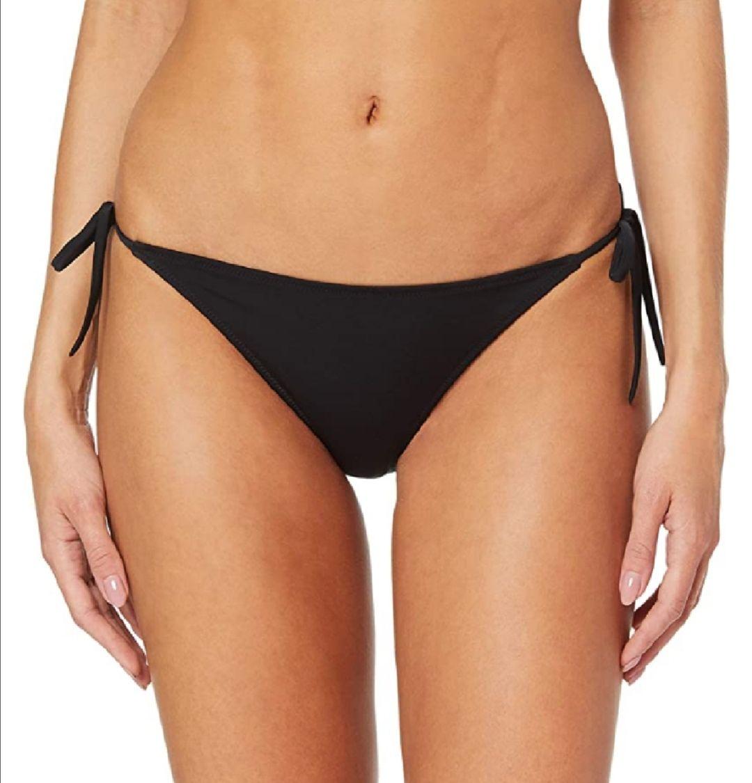 Braguitas Bikini Pack de 2.