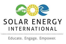 50$ o 100$ de descuento en cursos online sobre energías renovables