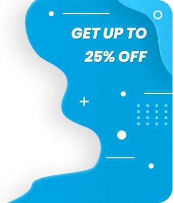 25% descuento en ManyCam (software de webcam y grabador de pantalla) [anual o vitalicio]