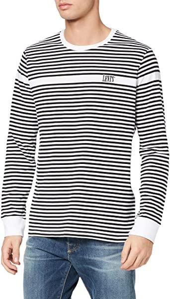 Camiseta manga larga Levi´s