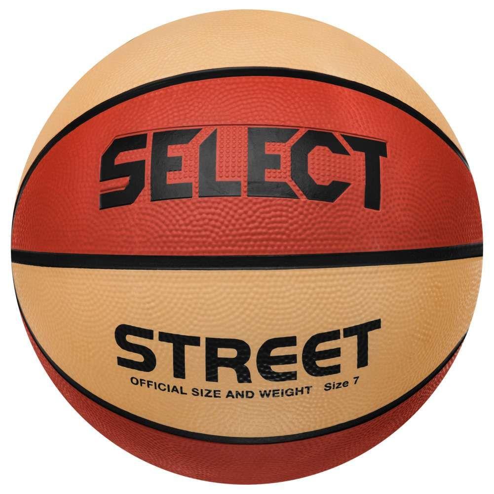 Balon de baloncesto select