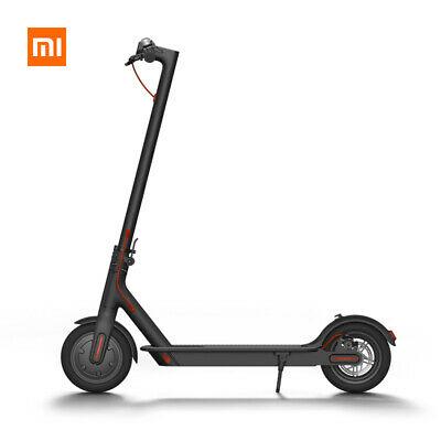 Xiaomi Mi Patinete Eléctrico M365