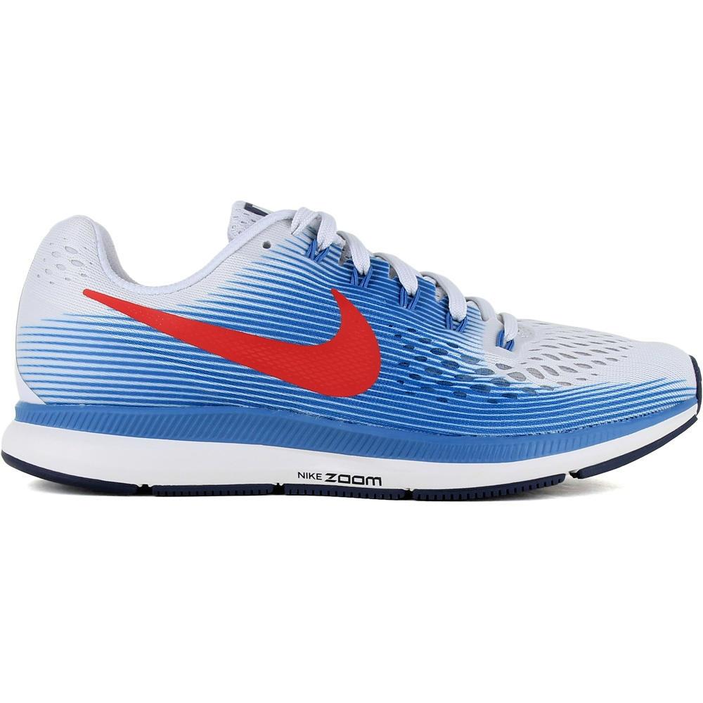 Nike Pegasus 34 al 50% varias tallas en este color