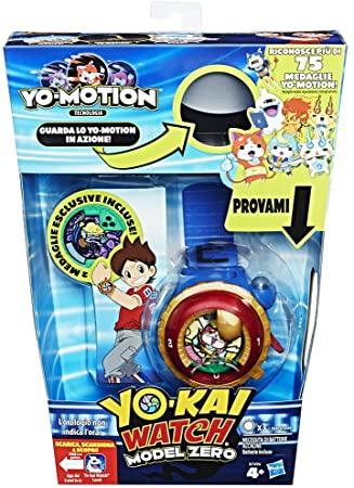 Yo-Kai Watch- Reloj de Pulsera