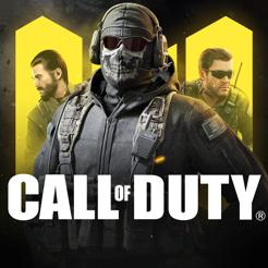 Call of Duty Mobile : 30% descuento pase de batalla (Android/iOS)
