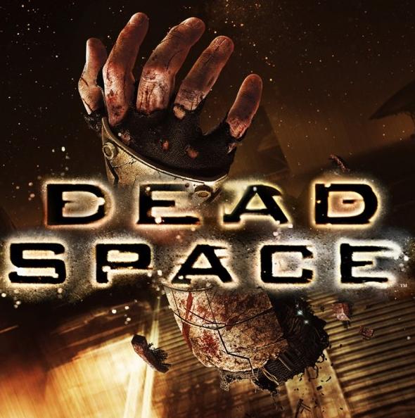Dead Space 1 por 1,99€ y 2 por 4,99€ (Origin)