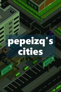 pepeizq's Cities Gratis para Windows 10