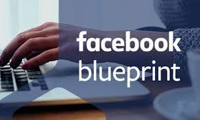 5 Cursos de Facebook sobre Marketing Digital, en español