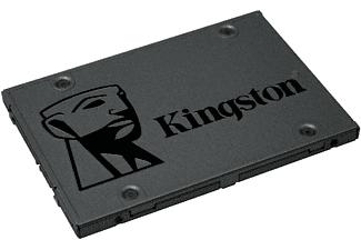 SSD Kingston 480GB por 40,99€