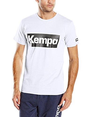 Kempa Promo - Camiseta para Hombre talla M.