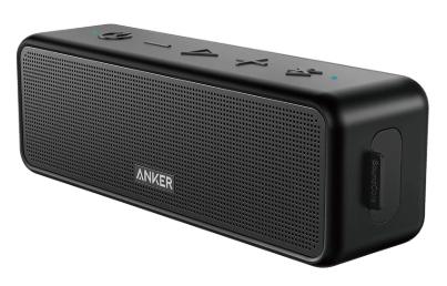 Anker SoundCore Select 12W solo 16.5€