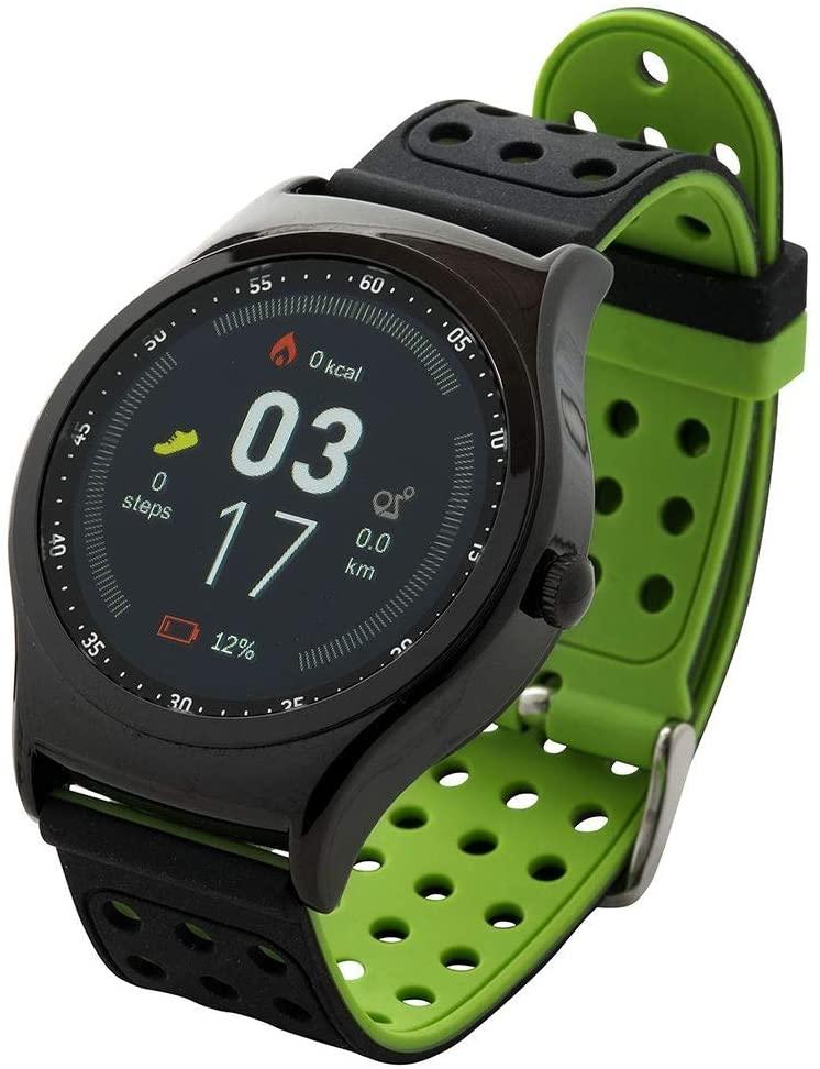 Smartwatch DENVER SW450