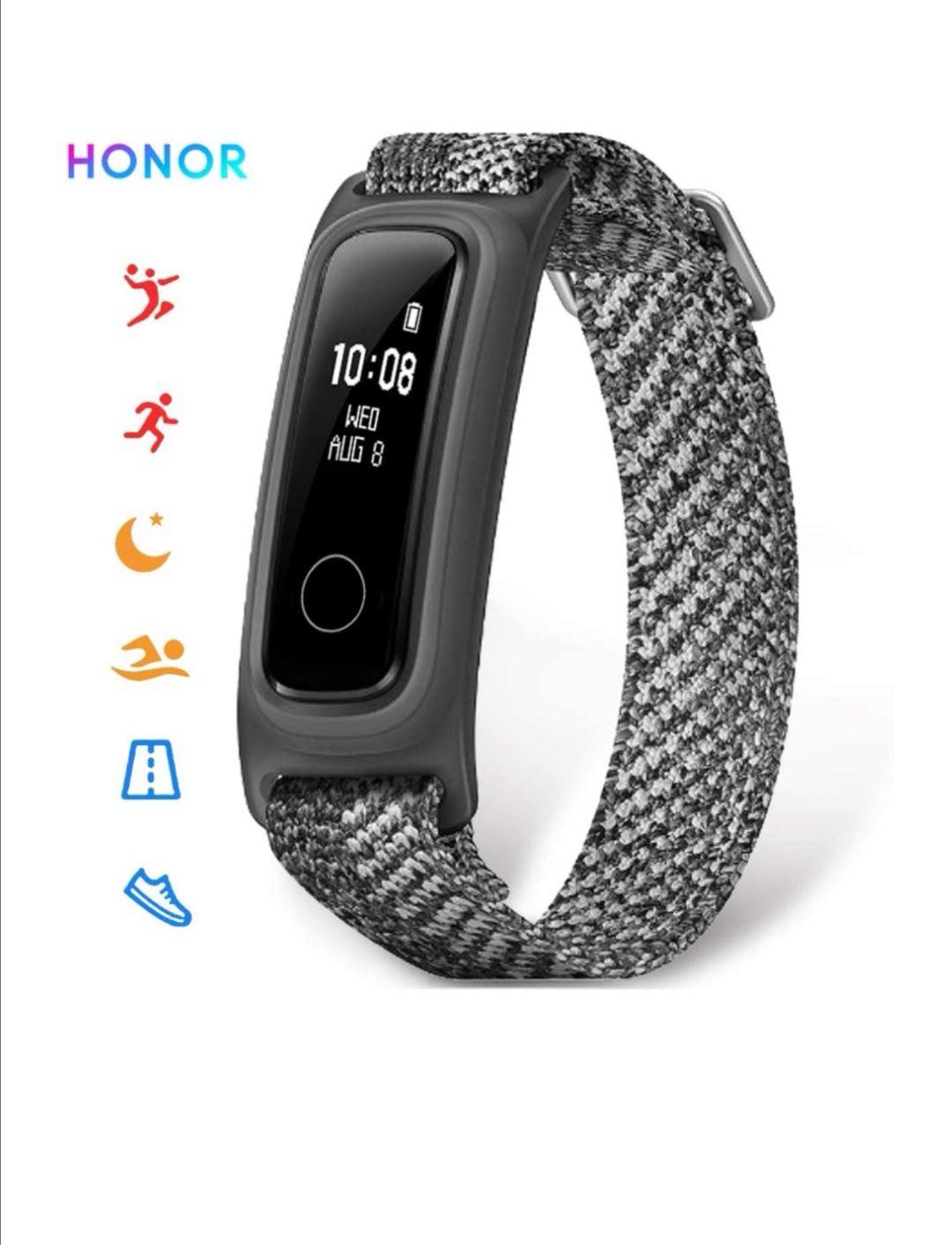Huawei Honor Band 5 Sport