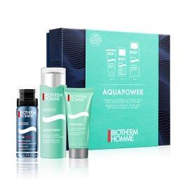Estuche Aquapower de Biotherm MEN