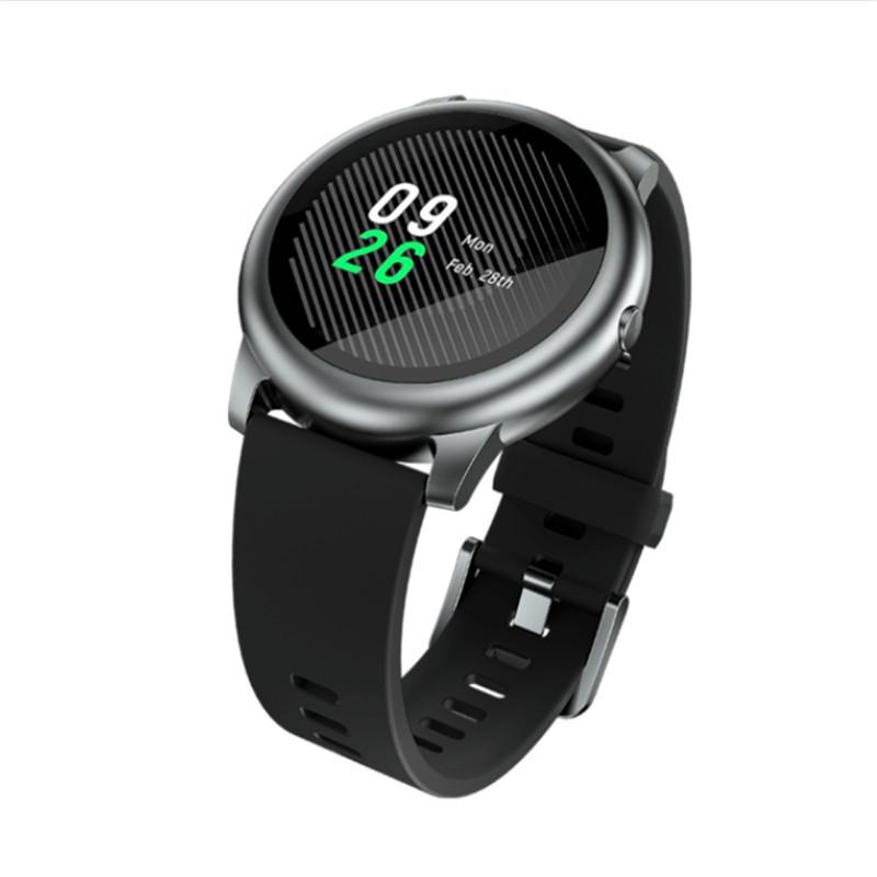 Smartwatch Haylou LS05