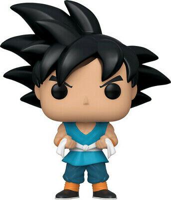 Funko. Dragon Ball Z - Goku (Bu) (World Tournament