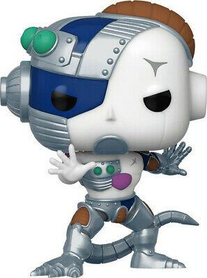 Funko Pop! Dragon Ball Z - Mecha Friez