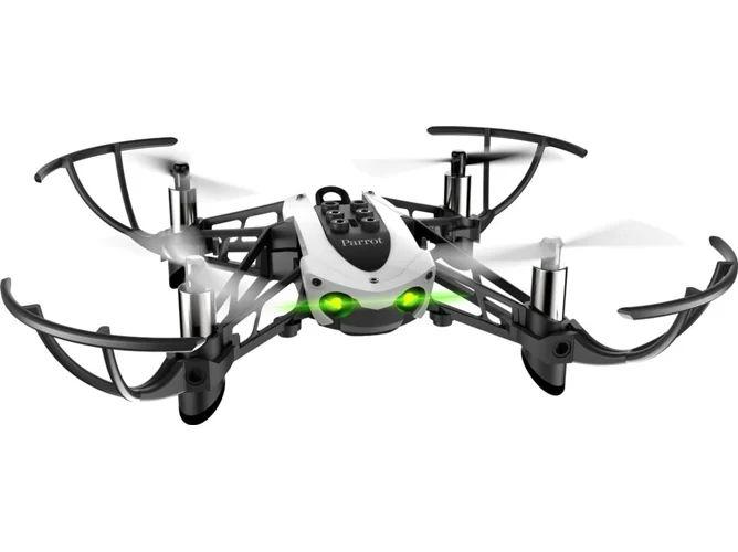 Mini Drone PARROT Mambo Fly