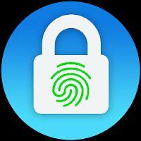 Applock - Bloqueador de aplicaciones