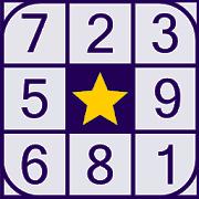 Sudoku Pro - Android