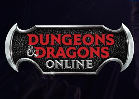 Dungeons & Dragons Online: Gratis hasta el 31/08 + código con 46 misiones extra