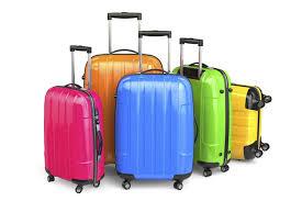 26 trolleys y reacotrolleys ( porque tenemos que viajar :D )