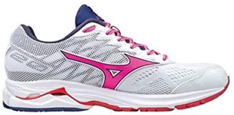 Mizuno Wave Rider, Zapatillas de Running para Mujer (vendedor externo)