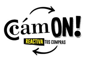 Programa Cam ON, bono de 25€ por 15€ en comercios de Murcia