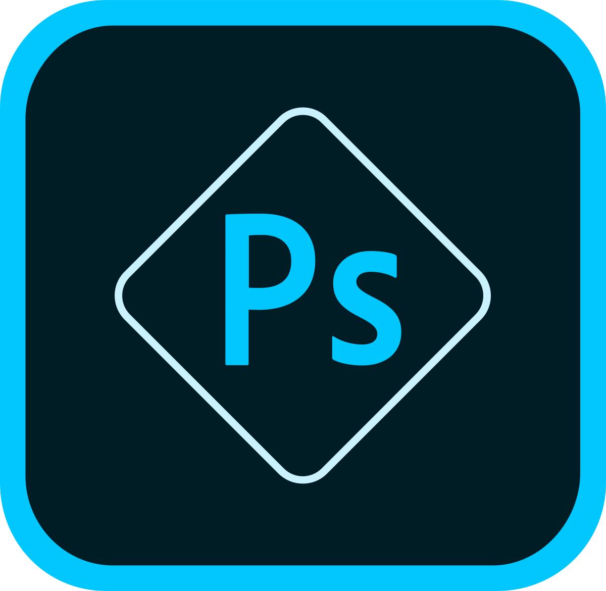 Aprende Photoshop CC paso a paso