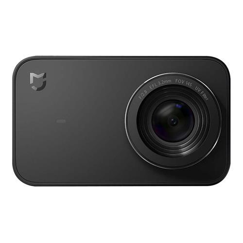 Xiaomi Camera Mijia 4K Action